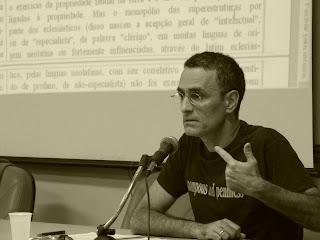 Dr. Fábio Frosini