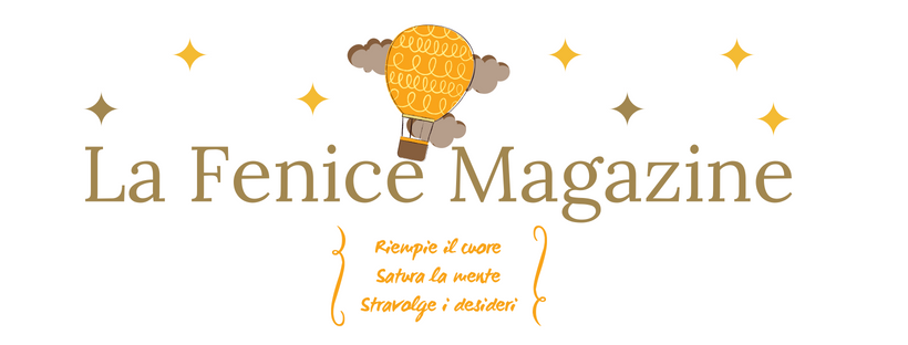 La Fenice Magazine