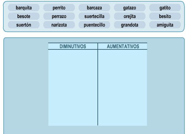 http://primerodecarlos.com/SEGUNDO_PRIMARIA/Anaya/datos/01_lengua/03_Recursos/02_t/actividades/vocabulario/05.htm