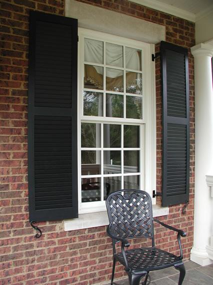 exterior brick molding2
