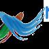 نورس أكاديمي تقدم لك مجانا خداماتها ومنصة للتعليم عن بعد مشخصنة (التعليم الإلكتروني)