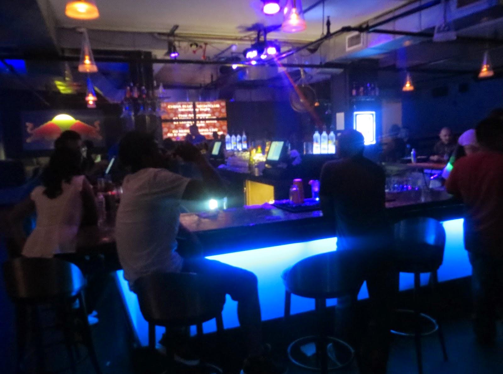 Strip Clubs Boise Id