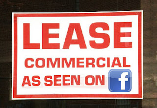 lease-commercial-as-seen-on-facebook