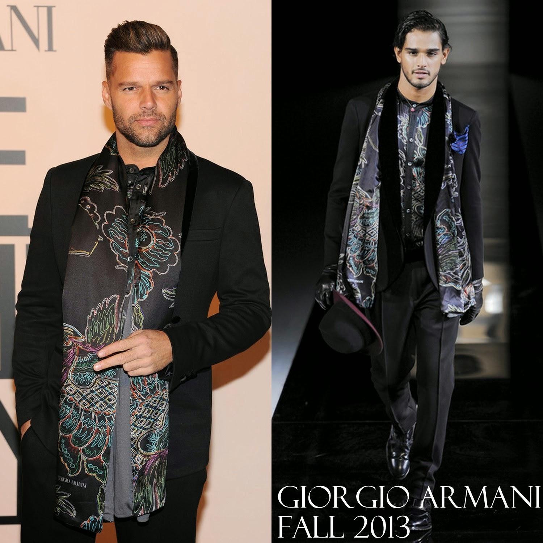 giorgio armani fashion icon essay #bornthisday: fashion icon, giorgio armani by stephen rutledge on july 11, 2017 3:05 am photograph armanicom july 11, 1934– giorgio armani.