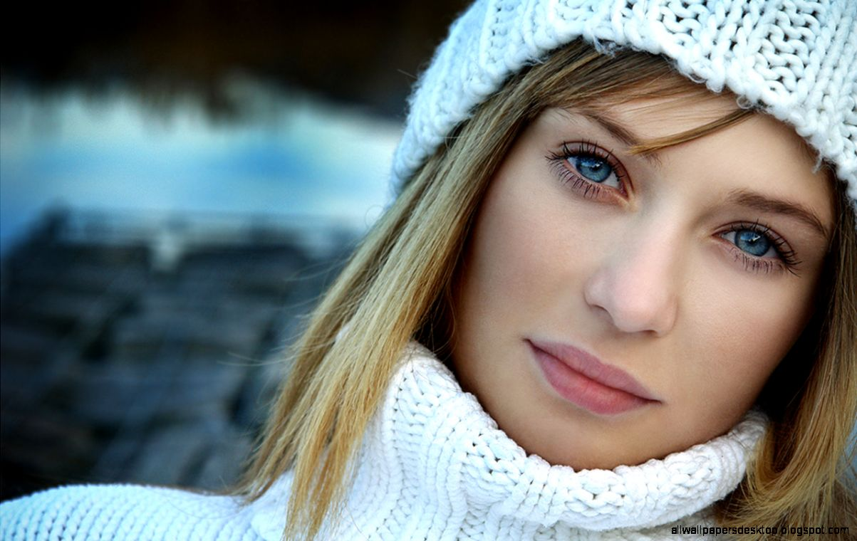 Beautiful Girl Portrait Photography  Women portrait photography