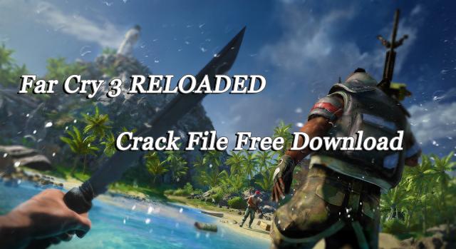 Far cry 2 2008 pc torrent скачать игры через торрент без.