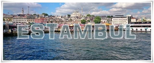 Qué-hacer-que-ver-en-Estambul