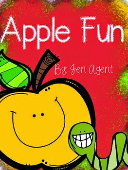 http://www.teacherspayteachers.com/Product/Apple-Fun-1455818