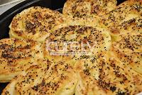 Yumurtalı Yoğurtlu Börek Tarifi Nefi Börek Tarifi
