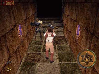 http://3.bp.blogspot.com/-v9SM-CnbbMM/UUVuJyzu8TI/AAAAAAAAJ9Y/S9fMrsSQ3oY/s1600/the+mummy+game_3.jpg