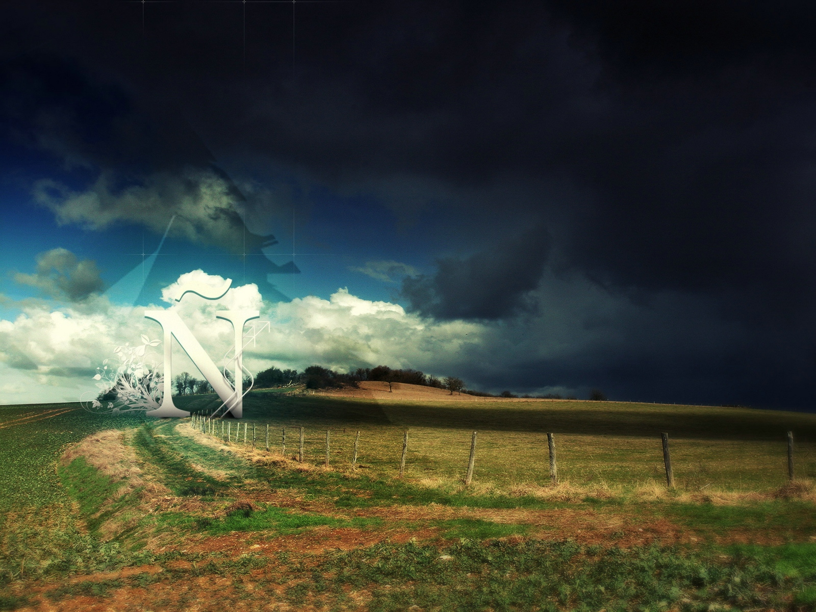 http://3.bp.blogspot.com/-v9Tn73pByxg/UAk-dk7_3sI/AAAAAAAAAts/R4LsAMavfFk/s1600/galaxy-nexus-wallpaper-village.jpg
