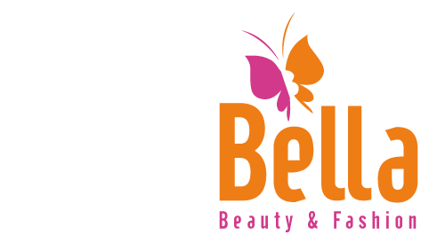 * Bella Beauty & Fashion *