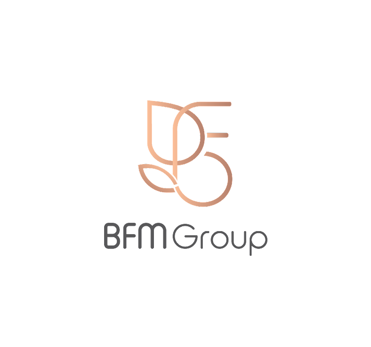 白富美国际集团 BFM Group Asia
