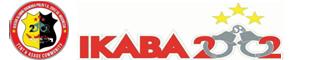 IKABA 2002