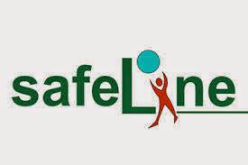 SAFELINE:Η Ελληνική Aνοικτή Γραμμή για το παράνομο περιεχόμενο στο Διαδίκτυο