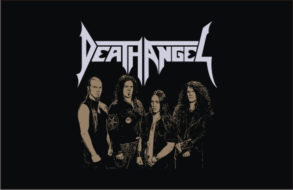 death_angel-group_front_vector