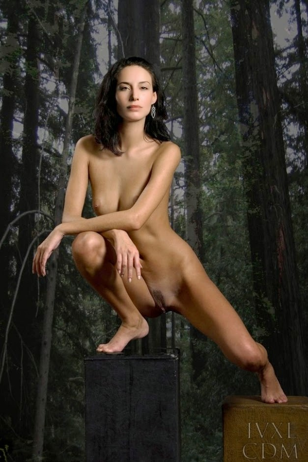 Nude pics claire forlani, hot skinny black big cock fuck