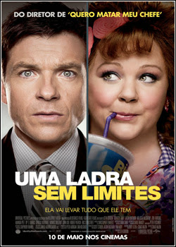 Download Baixar Filme Uma Ladra Sem Limites   Dublado