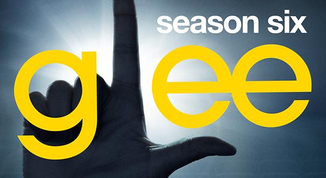 Descarga ahora las ultimas canciones de Glee