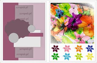 http://scrapek.blogspot.com/2014/08/sierpniowe-wyzwanie-z-mapka-nr-29.html