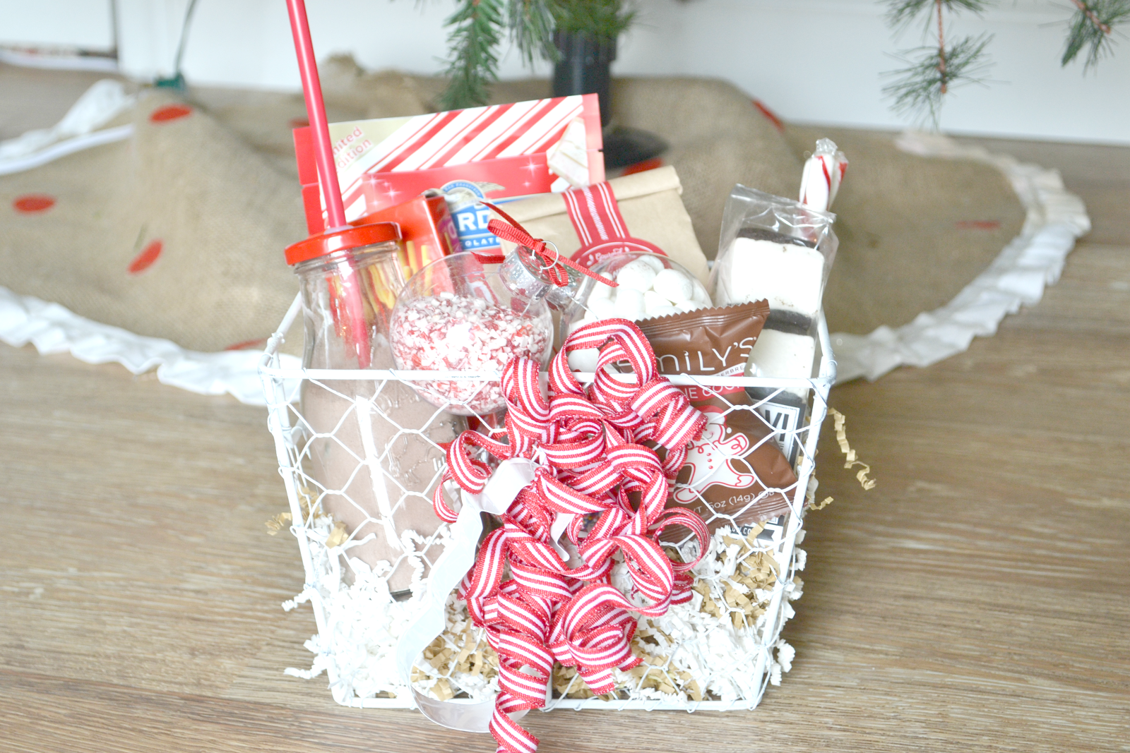 Man Cave Gifts Target : All things pink and pretty: december 2015