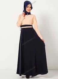 أزياء