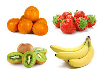 Buah Buahan Untuk Menurunkan Tekanan Darah Tinggi