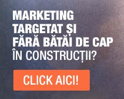 Marketing in constructii