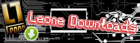 Leone Downloads