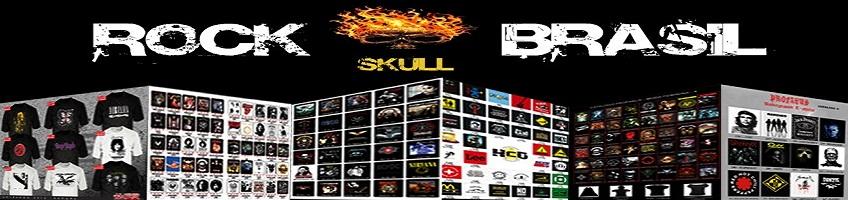 Rock Skull Brasil