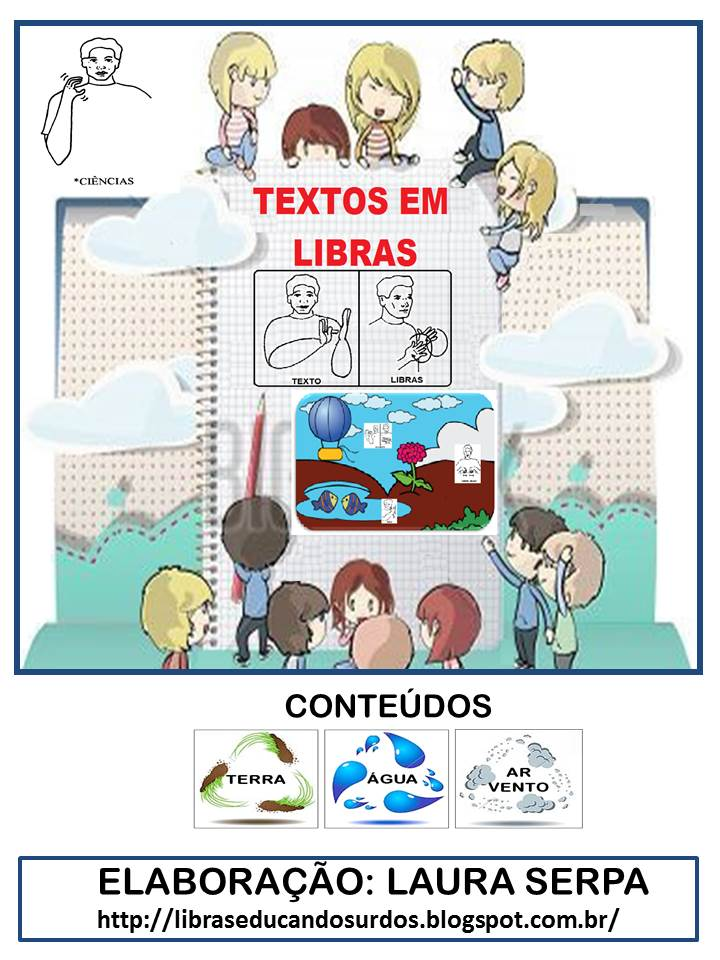 APOSTILA DE CIÊNCIAS-TERRA-ÁGUA-AR COD 010