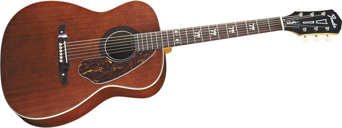 Amp accessories fender tim armstrong hellcat acoustic electric guitar