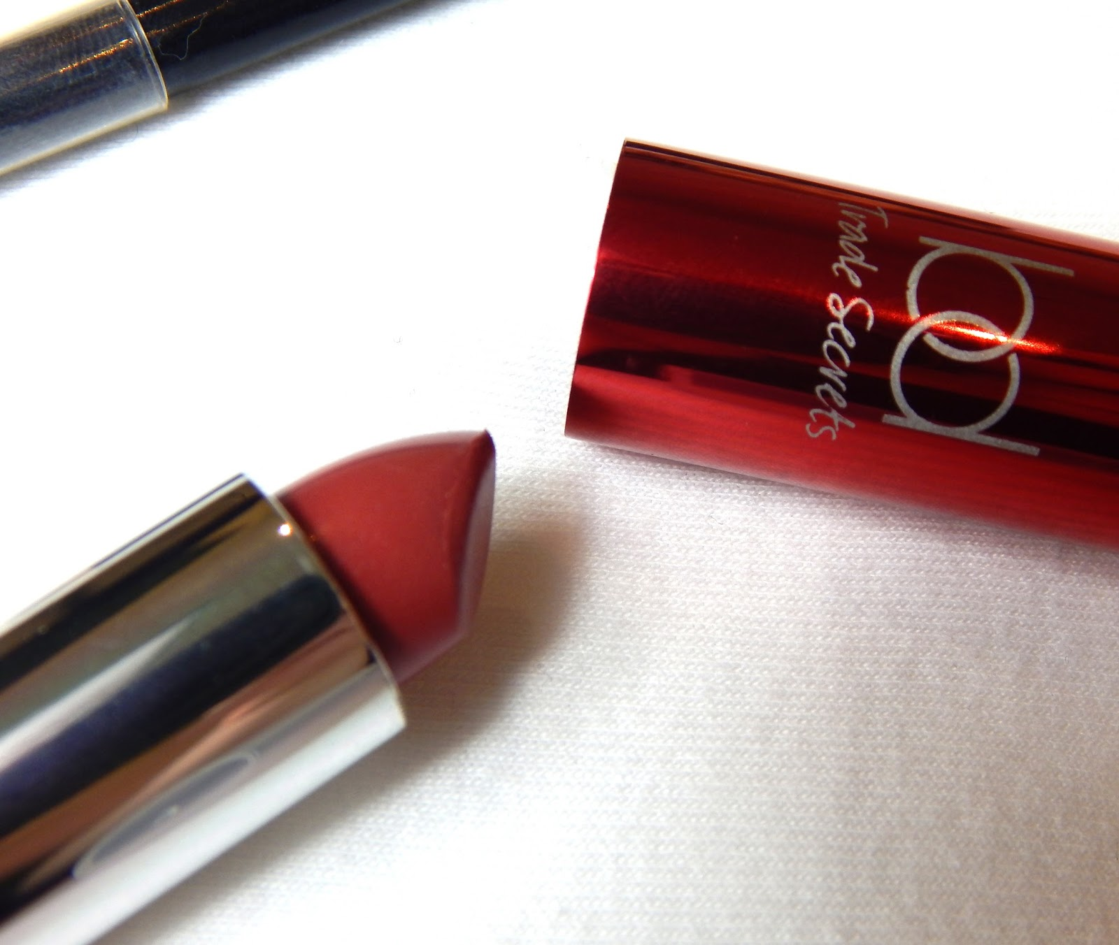 Bd Trade Secrets - Beauty at Tesco, shemightbeloved, beauty blog