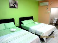Langkawi Budget Motel