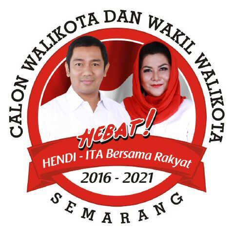 Semarang Hebat
