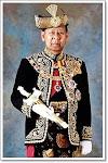 Yang Di Pertuan Agong, Sultan Abdul Halim