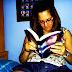 Mundo de Lectura (1)
