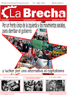 peridico