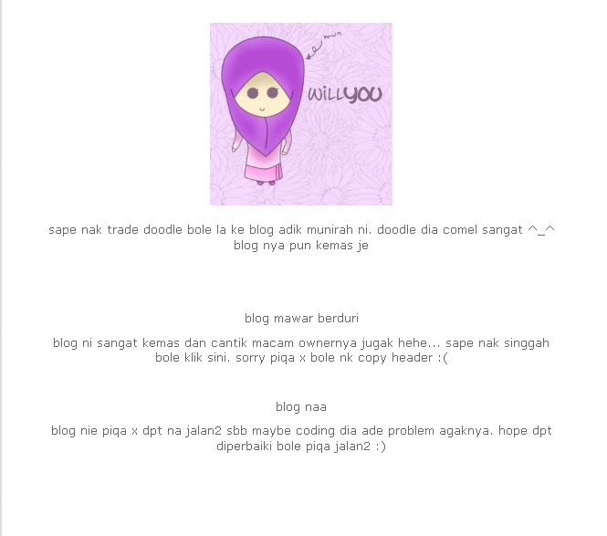 ~Blog Di Review~