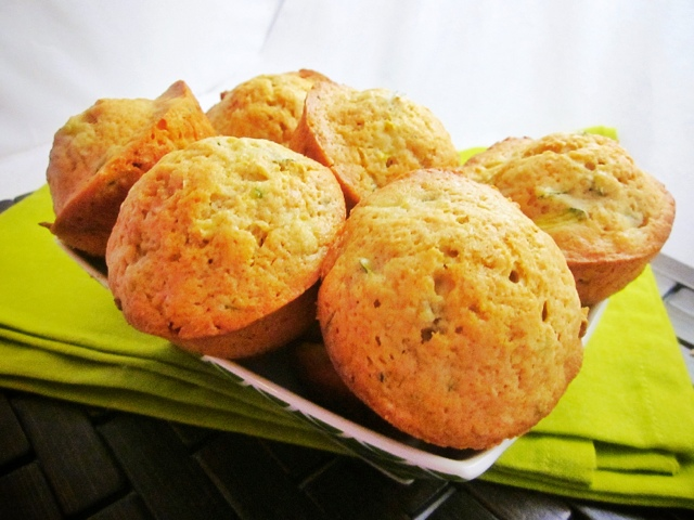 Around the Table: Loving Food in RI & Beyond : Cinnamon ...