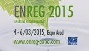 ENREG 2015