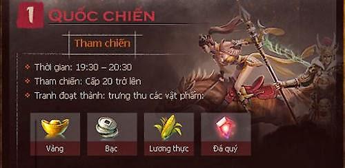 Là tựa game chiến thuật lấy bối cảnh Tam Quốc quen thuộc nhưng game chiến thuật Vũ Đế mang đến nhiều trải nghiệm mới lạ cho người chơi