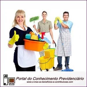 Portal do Conhecimento Previdenciário