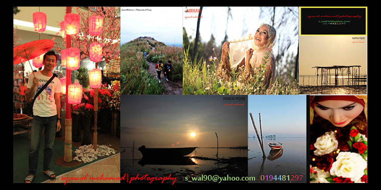 Freelance Photographer :: a MoMent to reMember...=)