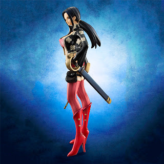 Nico Robin - P.O.P Edition-Z