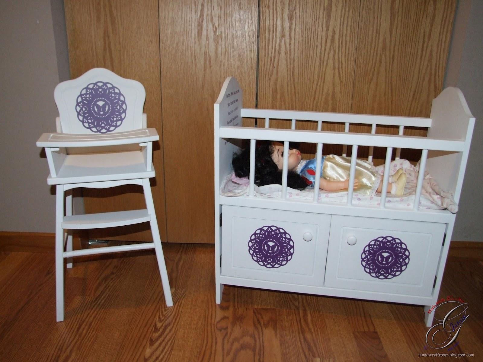 high chair floor mat gathre navy high chair mat baby splash mat