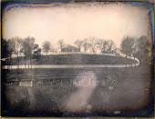 1849 New York