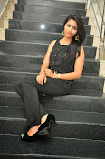 Kruthika Jayakumar gorgeous photo2-thumbnail-11