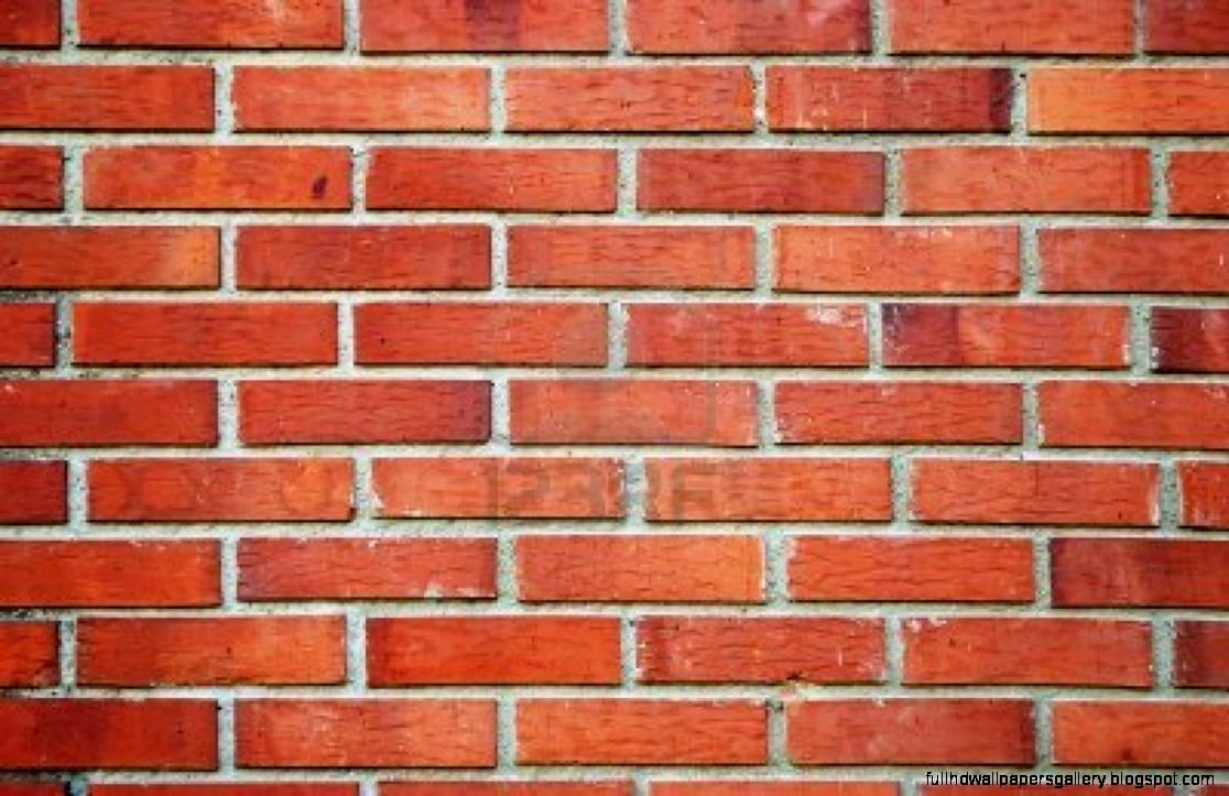 Brick pattern wallpaper full hd wallpapers for Pattern wallpaper for home