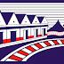 Lowongan Kerja Terbaru PT Gudang Garam Tbk Agustus 2015